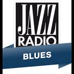 JAZZ RADIO Blues France