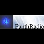 Panth Radio United Kingdom, Leicester