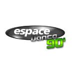 Radio Espace Dance 90 France, Lyon