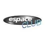Radio Espace Club France, Lyon
