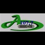 Rádio Araras FM 107.7 FM Brazil, Araras