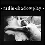 Radio-Shadowplay Germany, Aachen