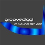 Groove Diggi Radio Germany, Coesfeld