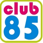 Club 85 Germany, Frankfurt am Main