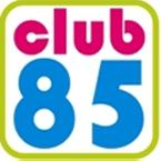 Club 85 Germany, Frankfurt am Main