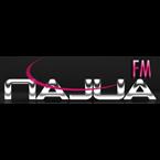 Rádio Najuá FM 106.9 FM Brazil, Curitiba