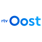 Radio Oost 95.6 FM Netherlands, Markelo