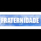 Radio Fraternidade 97.5 FM Brazil, Taquari