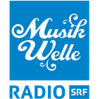 SRF Musikwelle 531 AM Switzerland, Basel