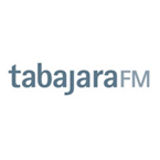 Rádio Tabajara FM 105.5 FM Brazil, João Pessoa