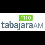Rádio Tabajara AM 1110 AM Brazil, João Pessoa