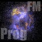 Prog FM Germany