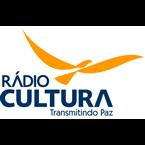 Rádio Cultura  AM 670 AM Brazil, Aracaju