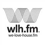 WE-LOVE-HOUSE.FM Germany
