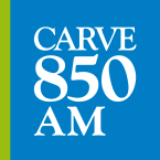 Radio Carve 850 AM Uruguay, Montevideo