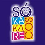 Rádio Só Kakarecos Disco Brazil, São Paulo