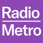 Radio Metro 106.8 FM Norway, Oslo
