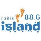 Island FM 88.6 FM Greece, Zakynthos
