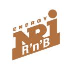 ENERGY R&B Germany