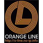 Orange Line Radio Japan