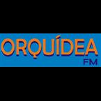 Rádio Orquidea FM 98.7 FM Brazil, Piracanjuba