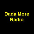 Dada More Radio Japan
