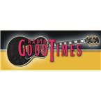 Rádio Good Times Brazil