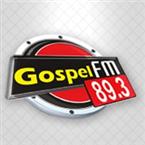 Rádio Gospel FM 89.3 FM Brazil, Curitiba
