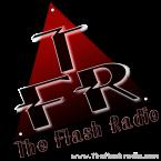 The Flash Radio Brazil