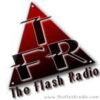 The Flash Radio Brazil, Santos