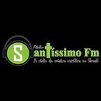 Rádio Santíssimo FM Brazil
