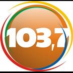 Rádio Pajuçara FM 103.7 FM Brazil, Maceió