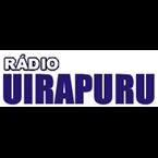 Rádio Uirapuru 570 AM Brazil, Itapipoca