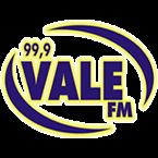 Rádio Vale FM 99.9 FM Brazil, Juazeiro do Norte