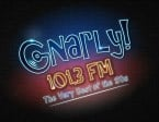 Gnarly 101.3FM 101.3 FM USA, Pueblo