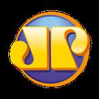 Rádio Jovem Pan FM (Londrina) 102.9 FM Brazil, Londrina