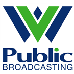 West Virginia Public Broadcasting 88.5 FM United States of America, Elkins