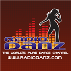Radio Danz United States of America