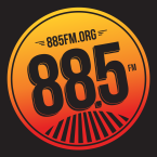 88.5 FM So Cal 88.5 FM USA, Los Angeles