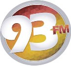 FM Resistência 93.7 FM Brazil, Natal