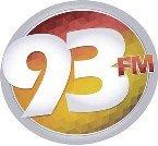 FM Resistência 93.7 FM Brazil, Mossoró