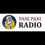 PanjPani Radio United Kingdom, Leicester