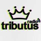 Radio Tributus Brazil
