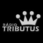 Rádio Tributus Brazil, Rio de Janeiro
