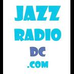 JAZZRADIOdc.com United States of America