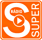Rádio Super FM 105.9 FM Brazil, Sorocaba
