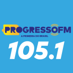 Progresso FM 97.9 FM Brazil, Juazeiro do Norte