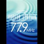 Harbor Station 77.9 FM Japan, Fukui