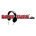 BassTune Radio Germany