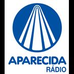 Rádio Aparecida AM 820 AM Brazil, São Paulo